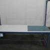 IAC work station ref 455k (4)