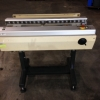 jot-1-meter-edge-belt-429-1