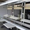 JOT 3 man conveyor ref448 002