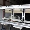 JOT 3 man conveyor ref448 003