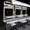 JOT 3 man conveyor ref448 004