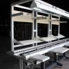 JOT 3 man conveyor ref448 005