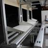JOT 3 man conveyor ref448 006