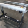 Surplus JOT 3 Stage Inspection Conveyor for sale