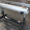 Surplus JOT 3 Stage Inspection Conveyor for sale