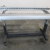 JOT Circuit Board Inspection Conveyor refurbished & in great condition