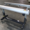 Just On Time Automation Inspection Circuit Board Conveyor for sale