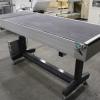 JOT 78 in Flat belt Conveyor ref 558k (1)