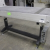 JOT 78 in Flat belt Conveyor ref 558k (2)