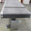 JOT 78 in Flat belt Conveyor ref 558k (3)