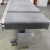 JOT 78 in Flat belt Conveyor ref 558k (3)