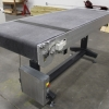 JOT 78 in Flat belt Conveyor for sale