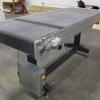 JOT 78 in Flat belt Conveyor for sale
