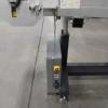 JOT 78 in Flat belt Conveyor ref 558k (5)