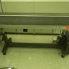 jot-79inch-flatbelt-ref309-1