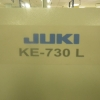 Juki 730L (ref306) (3)