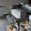juki-feeder-cart-regular-without-feeders-4