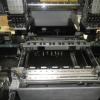 Juki FX1R Pic 1 ref-381 (10)