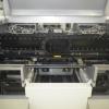 Juki FX1R Pic 1 ref-381 (12)