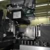 Juki FX1R Pic 1 ref-381 (14)