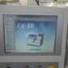 Juki FX1R Pic 1 ref-381 (3)