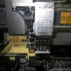 Juki FX1R Pic 1 ref-381 (6)