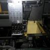 Juki FX1R Pic 1 ref-381 (7)