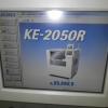Juki 2050 RL Pic 1 ref- 409 (12)