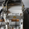 juki-feeder-cart-small-2