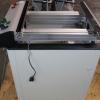 Tyco Kanetic Half Meter Conveyor ref485 (3)