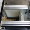 Tyco Kanetic Half Meter Conveyor ref485 (4)