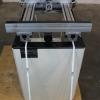 Tyco Kanetic Half Meter Conveyor ref485 (5)
