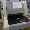 KOH Young KY-3020T AOI (ref354) (1)