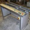 lynx-63inch-conveyor-ref188-2