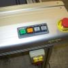 lynx-63inch-conveyor-ref188-4