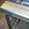 lynx-63inch-conveyor-ref188-5