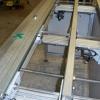 lynx-63inch-conveyor-ref188-6