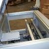 lynxpushconveyor-1