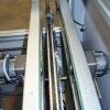 lynxpushconveyor-2