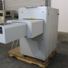 Pre-Owned Lynx Shuttle Gate Conveyor