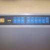 lynx-end-of-line-loader-ref315k-10