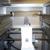 lynx-end-of-line-loader-ref315k-4