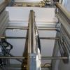 lynx-end-of-line-loader-ref315k-5