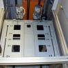 lynx-end-of-line-loader-ref315k-9