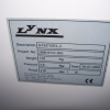 lynx-end-of-line-loader-ref315k-tag-2