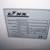 lynx-end-of-line-loader-ref315k-tag-2