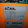 lynx-end-of-line-loader-ref315k-tag-3