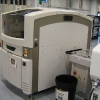 mpmaccelascreenprinter-4