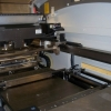 MPM Accela Screen Printer Parts for sale