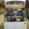 2008 MPM Accela Screen Printer